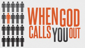 Calling - Daily Christian Help